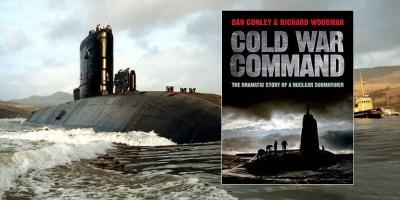 Cold War Command – Review