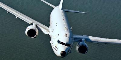 Restoring the UK's maritime patrol aircraft capability (Part 1)