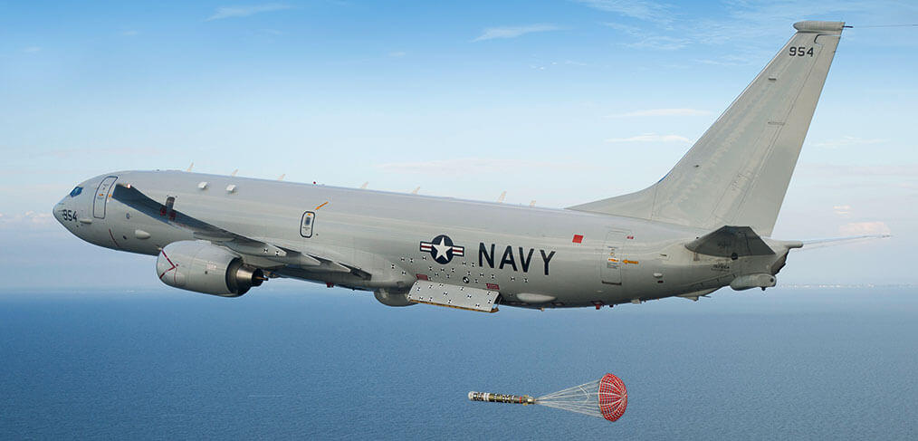 Restoring the UK's maritime patrol aircraft capability (Part 2)