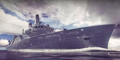 Bargain basement Type 31e – the Lidl frigate or an industrial miracle?
