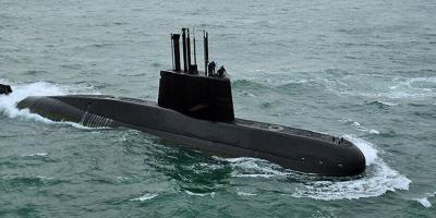 Reflecting on the sad loss of Argentine submarine ARA San Juan
