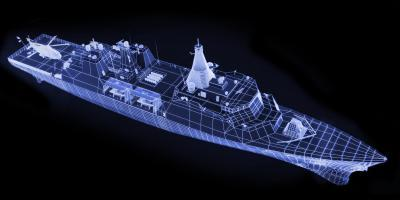 MoD recognises the £250M price cap for Royal Navy Type 31e Frigate is unworkable.