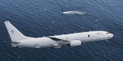Restoring the UK's maritime patrol aircraft capability (Part 3)