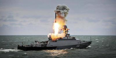 A gap in the shield – the cruise missile threat to the UK