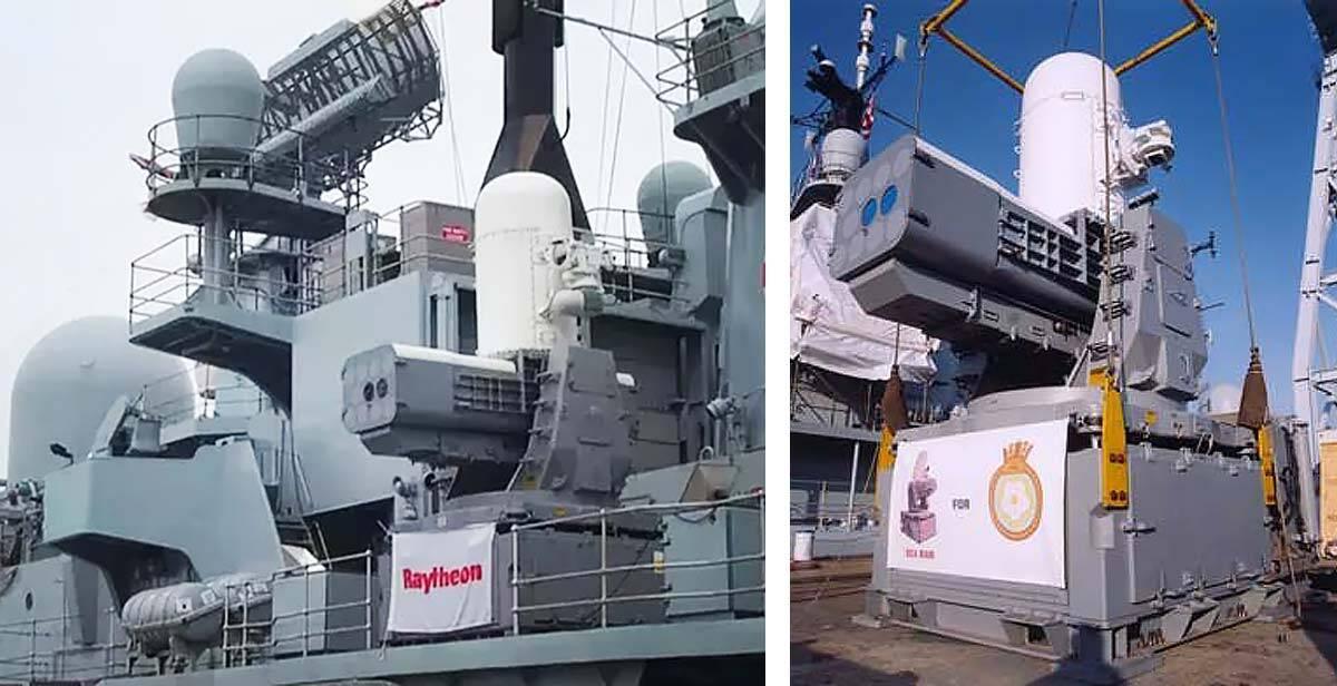 HMS Youk Sea Ram