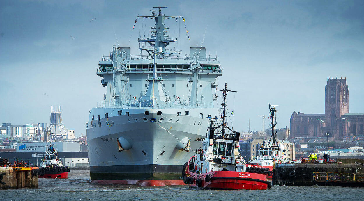 what is a rfa tender
