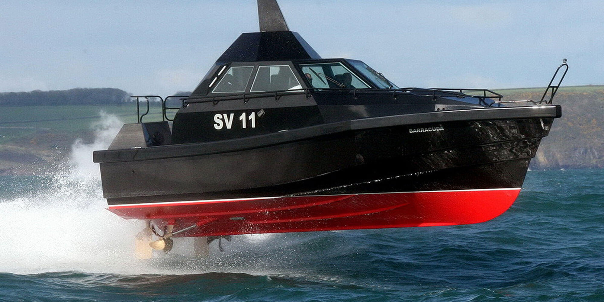 Savehaven-Marine-Barracuda