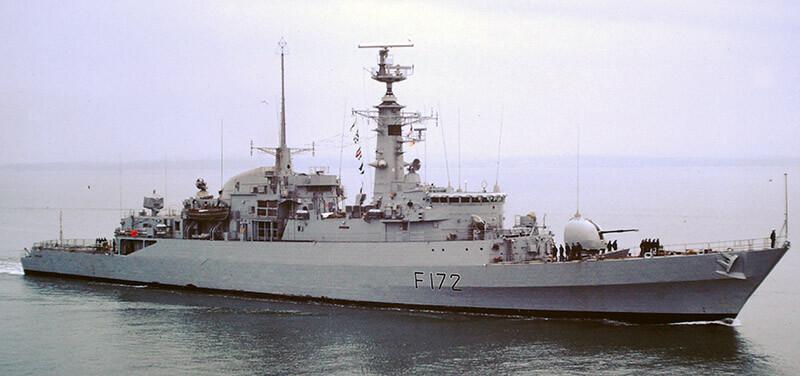 type21