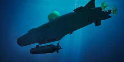 The threat to world's communications backbone – the vulnerability of undersea cables