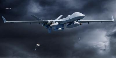 Novel technologies in anti-submarine warfare