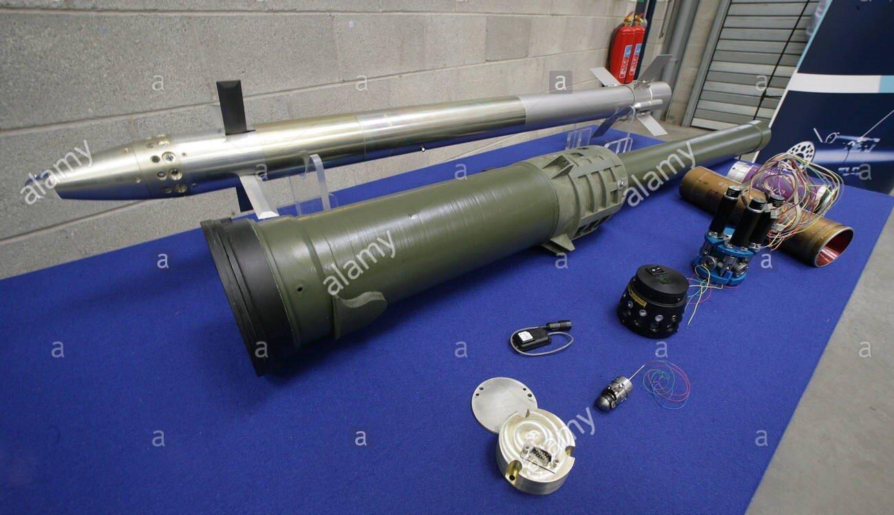 Martlet Missile 1.jpg