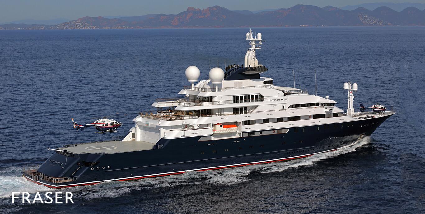 Lurssen_yacht_for_sale_Octopus_13538.jpg
