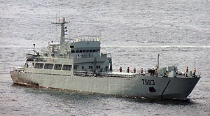 300px-駐港部隊艦艇大隊_-_7593登陸艇.jpg