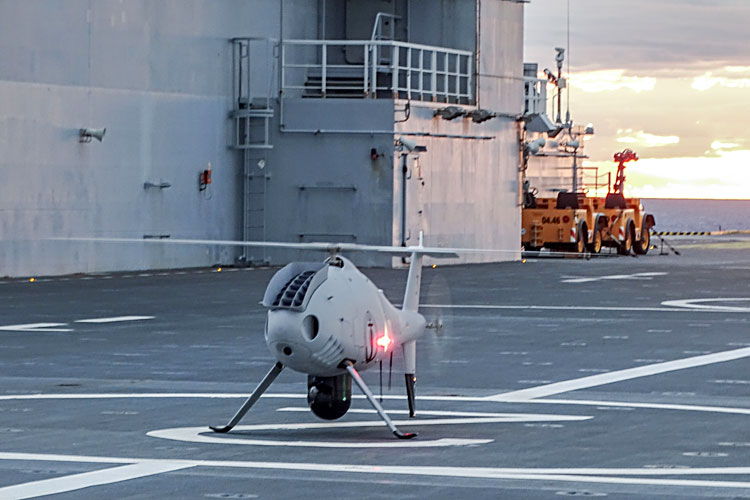 Camcopter-Dixmude_001.jpg