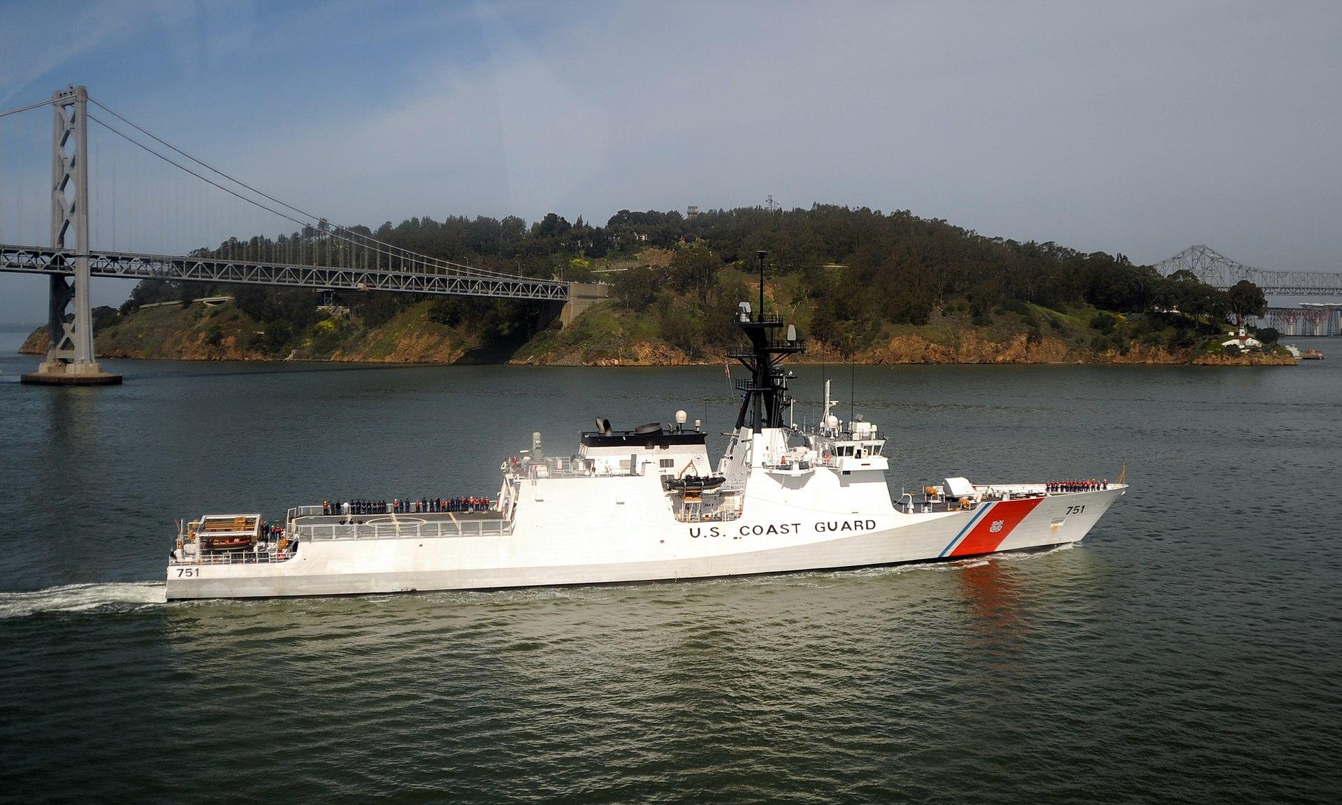 USCGC_Waesche_by_Yerba_Buena_Island.jpg